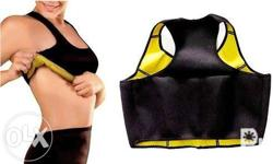 An As Seen On TV Edition HOT SHAPERS NEOTEX Technology