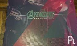 Hot Toys Avengers Age of Ultron Hawkeye Brand new Price