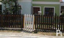 house for rent parc regency good condition house good