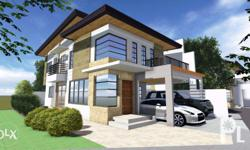 PRE SELLING CUSTOMIZED HOUSE AND LOT Metrogate Tagaytay