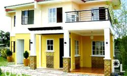 Isabella House model is the most affordable offering of