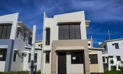 3 bedroom House and Lot for Sale in Cainta MARCOS