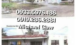 Residential House And Lot For Sale At Bulacan Cortan