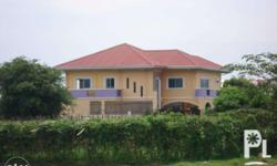 """House and Lot For Sale """"Vista Verde South Exec"""" Mambog"""