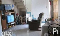 For SALE 2 bedroom-house located at Phase 2, Block 2A,