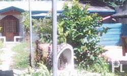Deskripsiyon this house and lot is for direct buyers