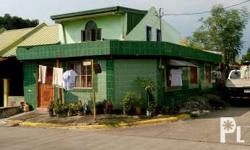 P950,000 Negotiable Cash only Clean title With Second