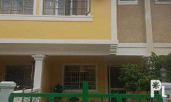 Unit for sale at Somerset Place Brgy. Manggahan Pasig