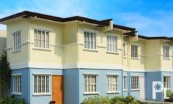 3 bedroom House and Lot for Sale in Imus Facilities and