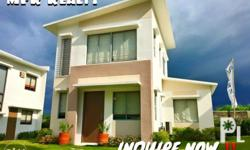 STILL RENTING? DECIDE TO HAVE YOUR OWN TODAY! FILINVEST