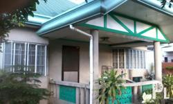 House and lot for sale gensan ? General Santos City