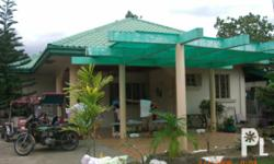 LA 600 sqm Floor area 150 sqm 4 Rooms and 3 TB Another