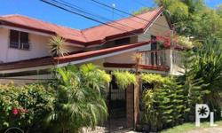 Fully furnished with Clean Title Located in San Jose