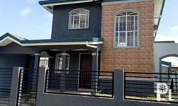 4 bedroom House and Lot for Sale in Dasmarinas Lot
