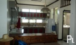 House and Lot For Sale In Del Carmen Iligan City