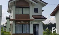 For inquiries and site viewing, Call/text us Lot area: