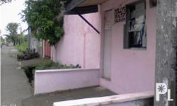 House and lot for sale in Legaspi City Albay
