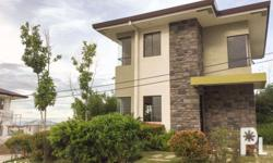 AVAIL OUR NEWEST PROJECT IN NUVALI, THE NEWEST