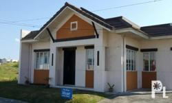 3 bedroom House and Lot for Sale in San Pedro Our site