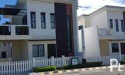 3 bedroom House and Lot for Sale in Tanza City Ideal