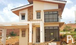 Our site viewing is available everyday! For inquiries,