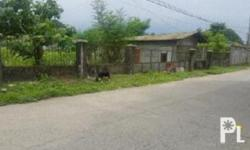 House and Lot for Sale in Trece Martires City CAVITE