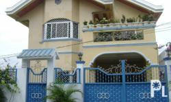 House and Lot for sale ? Ligao City