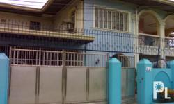 House and Lot For Sale/rent in Bulacan(Fully