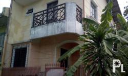 Negotiable House and lot for sale in Sta. Rosa Laguna