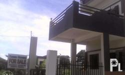 Fully featured townhouse for sale in Parang Marikina