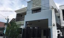 House and lot for sale with 5 bedrooms and pool in