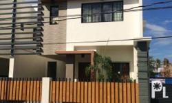 House and lot in 12 units only in Calamba Laguna