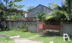 Deskripsiyon House and Lot for Sale at Php4,000,000M