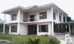 located at the heart of koronadal city 2nd lot from the