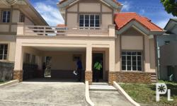 House and lot for sale in San Pedro Laguna 2Km to SLEX