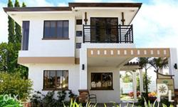 Gen Tri Heights - Ready for Occupancy House and Lot -