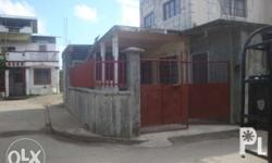 House and Lot For Sale at St Scholastica Village,