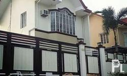 Two Storey House for Sale in Salem Estate Subdivision ,