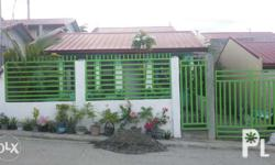 House for Assume located at Deca Homes Ph 1 Indangan