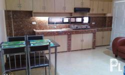 Newly Renovated Duplex House 2 months security deposit