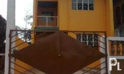 House for Rent in Park Place, Cainta