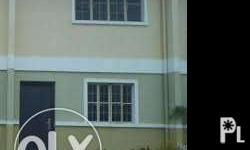 house for sale 99k move in then 17,183.33 for 12
