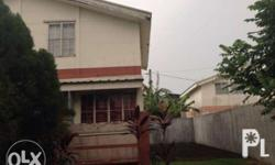 house for sale Santa Barbara Homes Avida Quezon