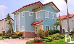 Deskripsiyon house for sale imus cavite house and lot