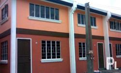 Deskripsiyon house for sale bacoor cavite house and lot