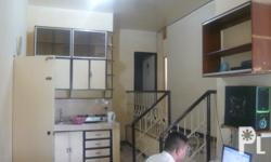 House For Sale!!/for Rent Carmona Cavite