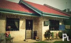 House for Sale in Cagayan De Oro City, Misamis