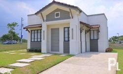 Residential House and Lot in Tanza Cavite Santoso