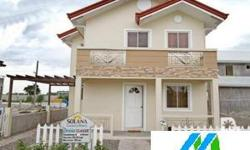 Zinnia Classic Marketed by: MAPILES REALTY Office