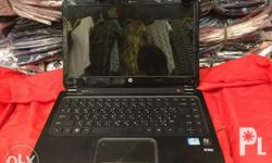 Hp envy Beats edition lot Of application 639564053179